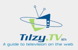 tilzy.tv tracks episodic online video content
