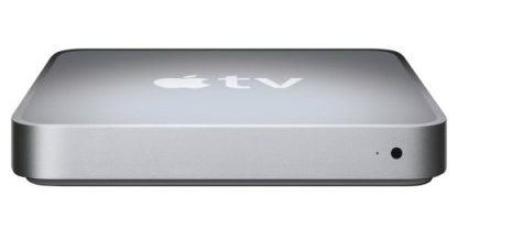 appletv review cheap amazon
