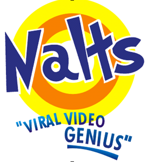NALTS LOGO BY GAGE SKIDMORE