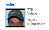 Nalts has 96,312 subscribers