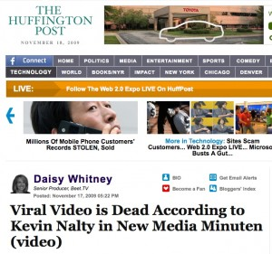 nalts media whitney nalty huffington post