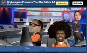 ClipCritics Emergency