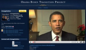 barack-obama-youtube