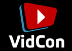 Best of vidcon 2011