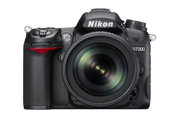 best digital camera december 2011