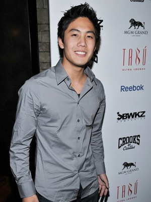 Ryan higa youtube minority