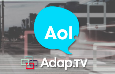 How Did AOL Beat Google/YouTube in Online-Video Advertising?