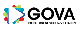GOVA represents 9 of the top 10 online-video studios, or MCNs
